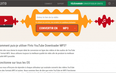 https://mp4-to-mp3-converter.fr.softonic.com/