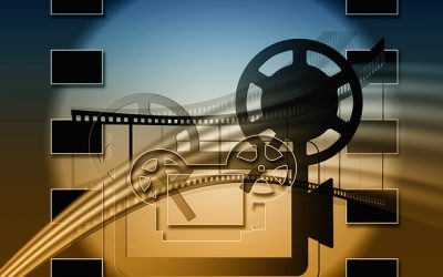 Quels Sont Les Meilleurs Convertisseurs Vidéo En Ligne ?