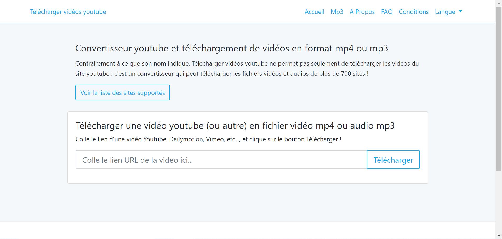 PSP VIDEO ALLOK IPOD CONVERTER 3GP GRATUIT CLUBIC TÉLÉCHARGER MP4