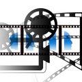Vous souhaitez télécharger des vidéos de Youtube en quelques secondes ? De nos jours, de nombreuses personnes se servent de Youtube pour regarder toute sorte de vidéo amusante ou encore des clips musicaux des chanteurs préférés. Ainsi, il existe des sites pour convertir gratuitement des vidéos Youtube en MP3. Dans cet article, nous vous proposons notre sélection des meilleurs convertisseurs Youtube MP3 en ligne.