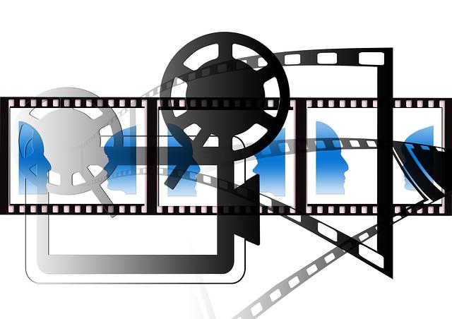 TOP10 Des Meilleurs Convertisseurs Youtube MP3 En Ligne